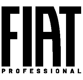 Fiat Professional Azerbaijan